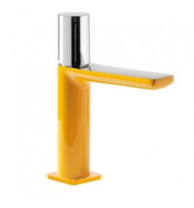 20010302AMD-loft-colors-tres-grifo-monomando-lavabo-ambar-cromo