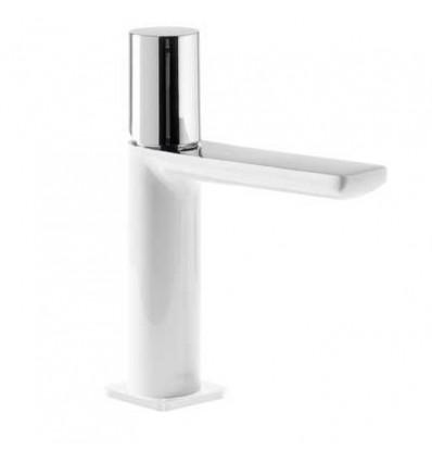 20010302BLD-loft-colors-tres-grifo-monomando-lavabo-blanco-cromo