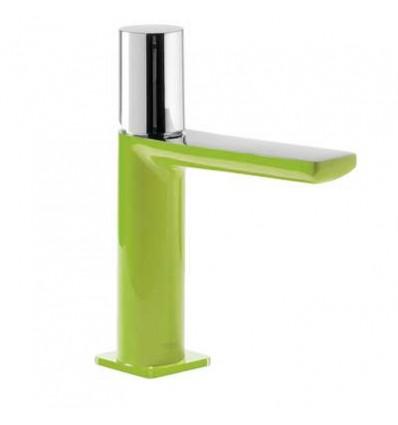 20010302VED-loft-colors-tres-grifo-monomando-lavabo-verde-cromo