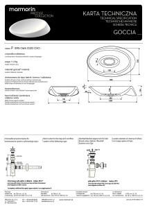 Goccia-P-595-065-020-010-212x300