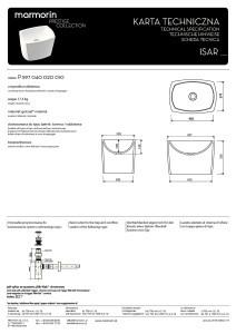 Isar-P-597-040-020-010