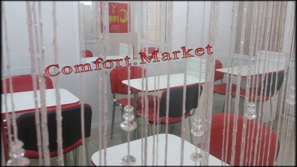 Купить или сделать на заказ маникюрные столы для дома или салона - Comfort Market