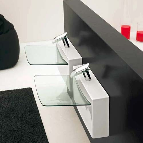 art-ceram-one-shot-crystall-wall-washbasin_im_500