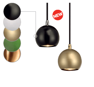 light eye ball 133490-91-93-95-99 - Є®ЇЁп