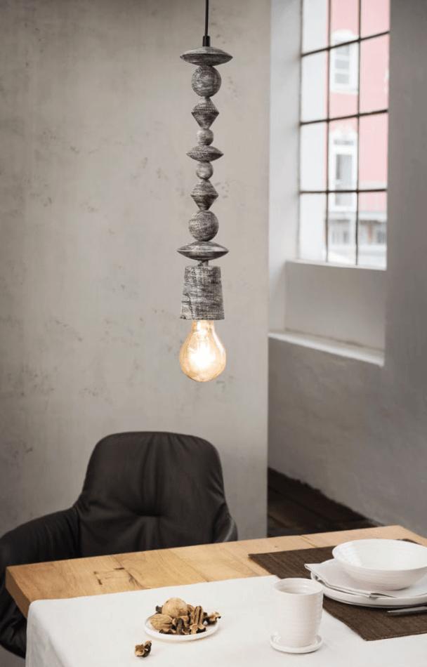 mlamp-pl-lampa-wiszaca-avoltri-49369-eglo-drewniana-oprawa-zwis-geometryczne-ksztalty-brazowy