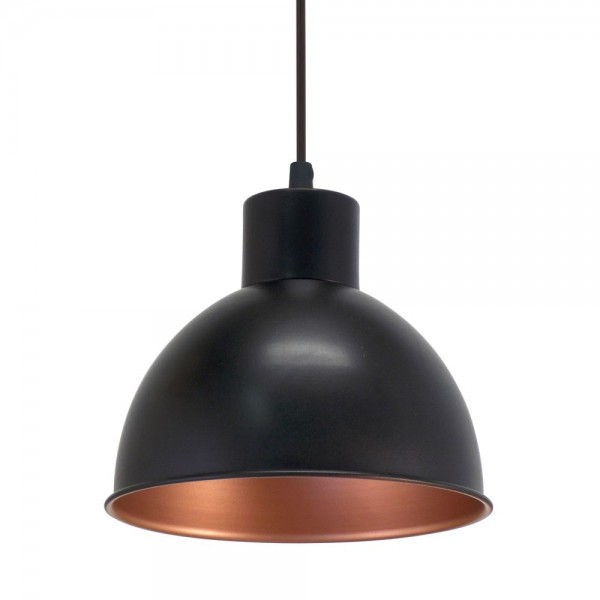 truro-1-49238-lampa-wiszaca-vintage-eglo